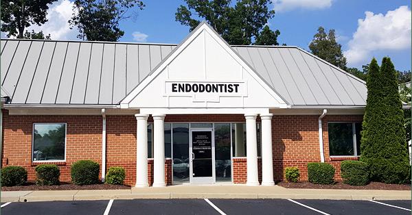 Dominion-Endodontics-Building