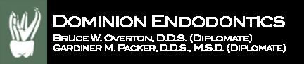 Dominion Endodontics